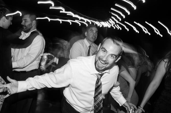 Jenn-Scott-Palm-Springs-Wedding-Gabriella-Santos-Photography-Lago-Vista-WEB-85