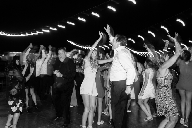 Jenn-Scott-Palm-Springs-Wedding-Gabriella-Santos-Photography-Lago-Vista-WEB-86