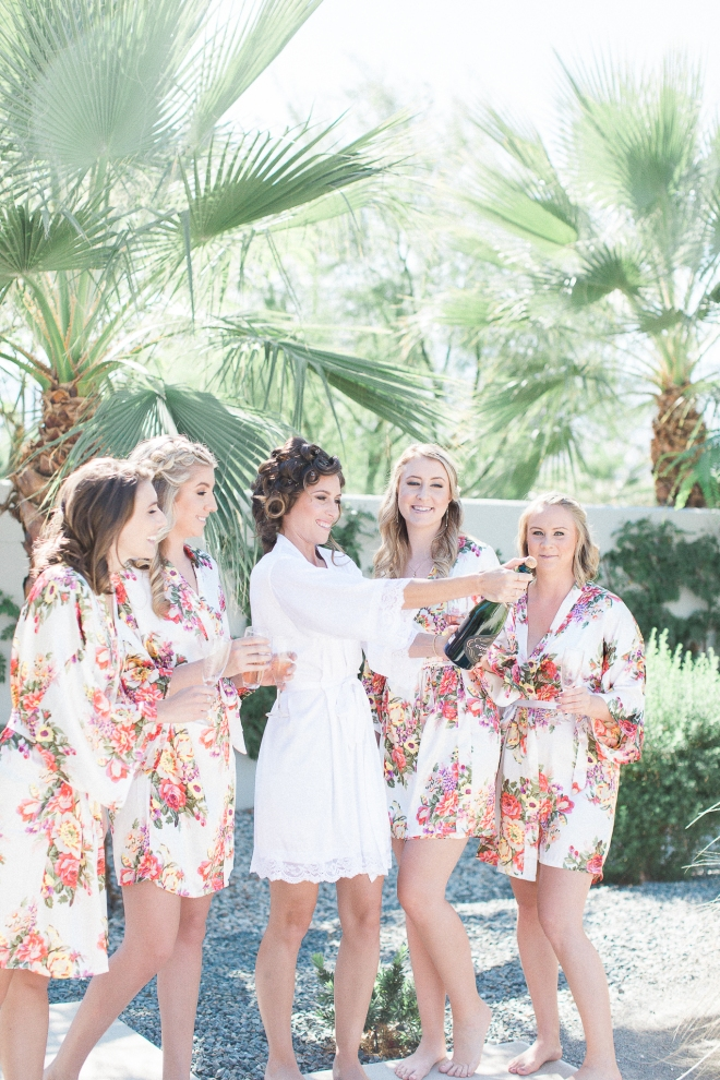 Jenn-Scott-Palm-Springs-Wedding-Gabriella-Santos-Photography-Lago-Vista-WEB-9