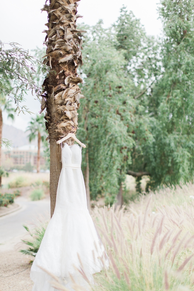 celia-kevin-palmsprings-wedding-indianwellsgolfresort-gabriellasantosphotography-1