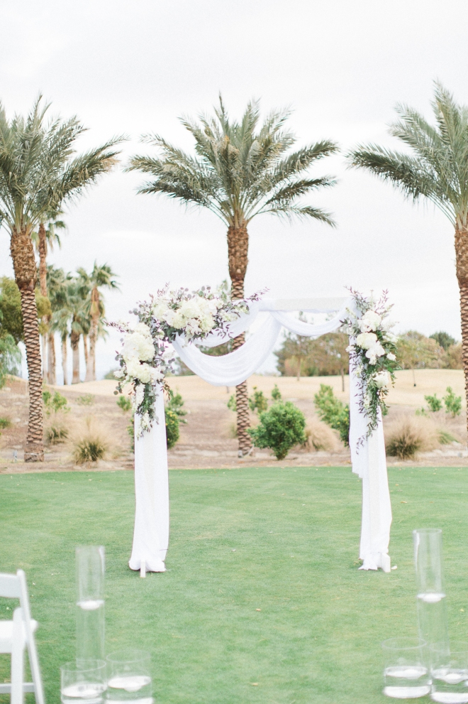celia-kevin-palmsprings-wedding-indianwellsgolfresort-gabriellasantosphotography-13