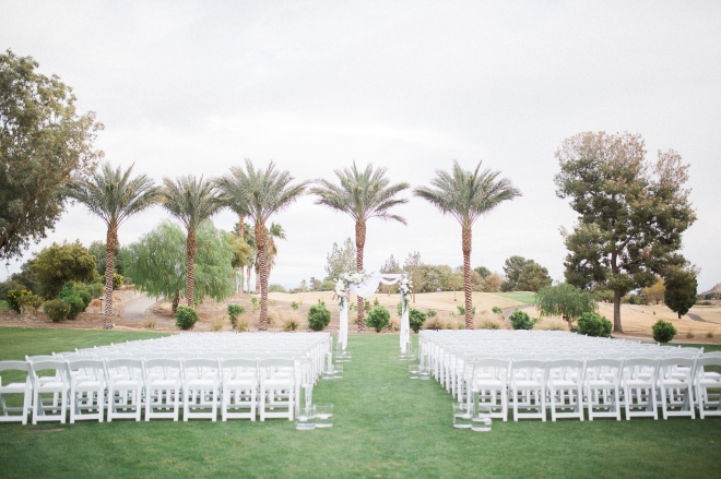 celia-kevin-palmsprings-wedding-indianwellsgolfresort-gabriellasantosphotography-14