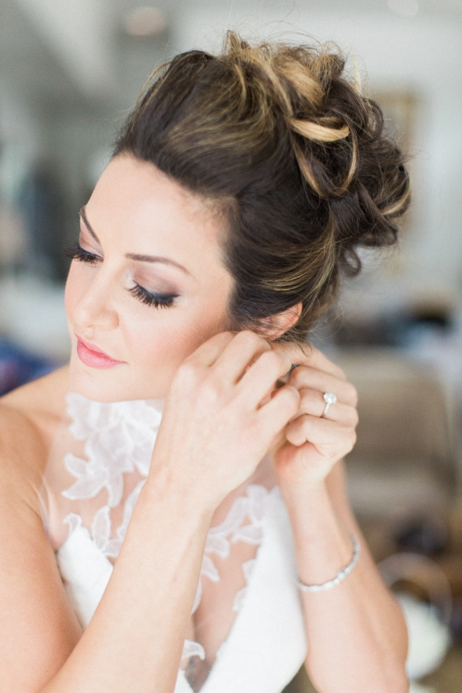celia-kevin-palmsprings-wedding-indianwellsgolfresort-gabriellasantosphotography-19