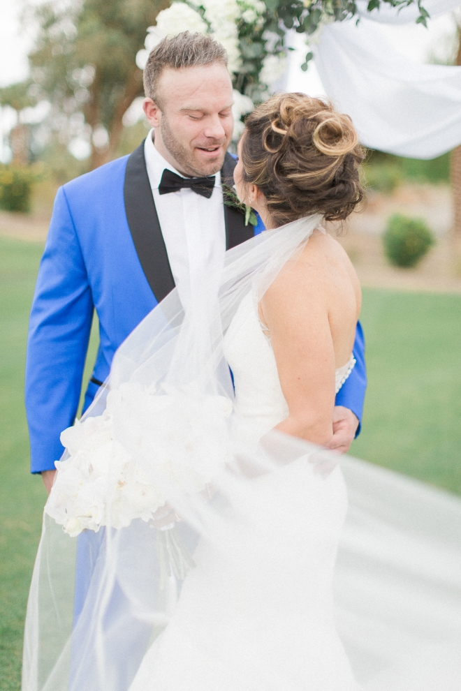 celia-kevin-palmsprings-wedding-indianwellsgolfresort-gabriellasantosphotography-28