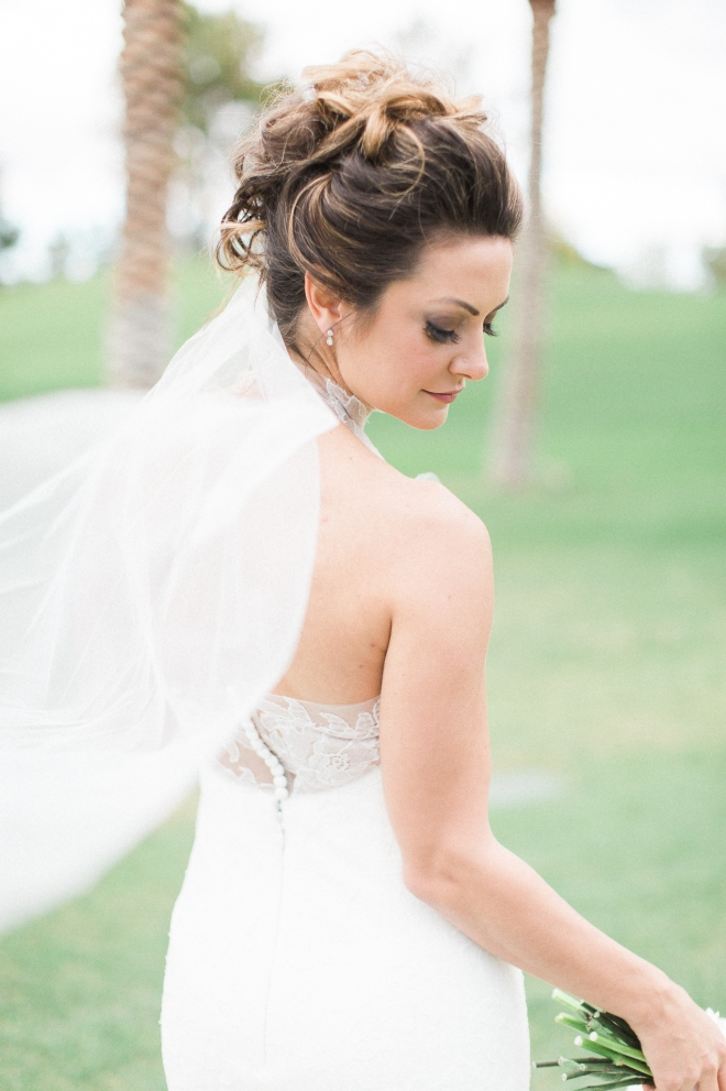 celia-kevin-palmsprings-wedding-indianwellsgolfresort-gabriellasantosphotography-32