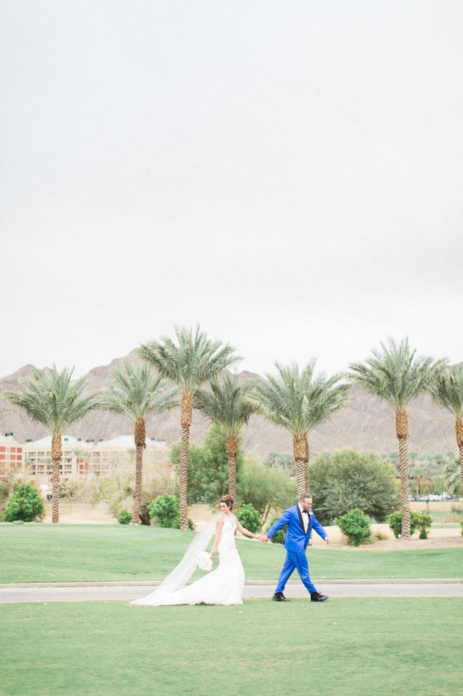 celia-kevin-palmsprings-wedding-indianwellsgolfresort-gabriellasantosphotography-33