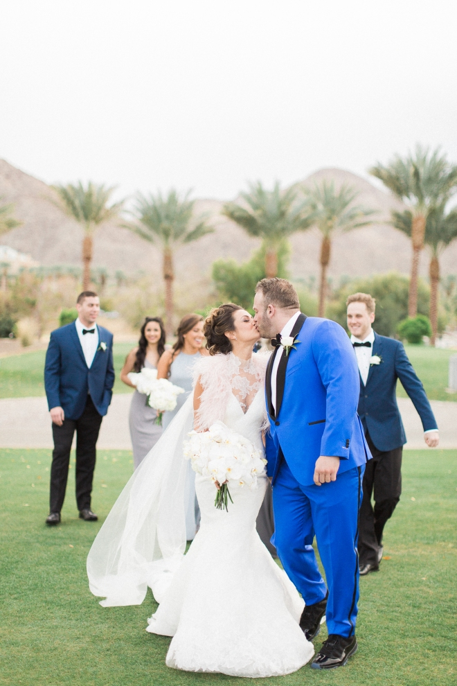 celia-kevin-palmsprings-wedding-indianwellsgolfresort-gabriellasantosphotography-35