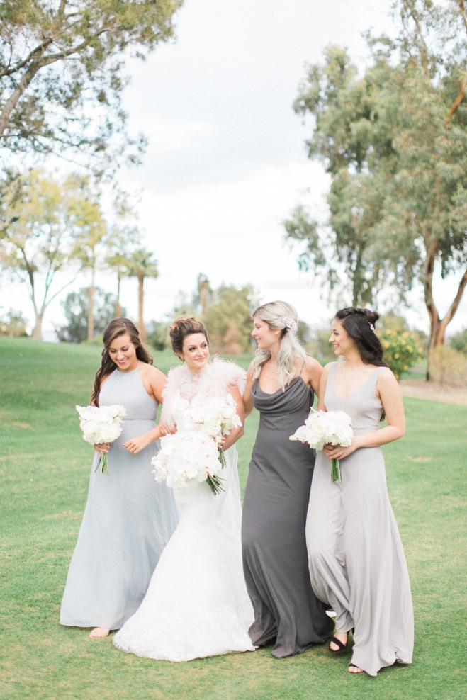 celia-kevin-palmsprings-wedding-indianwellsgolfresort-gabriellasantosphotography-36