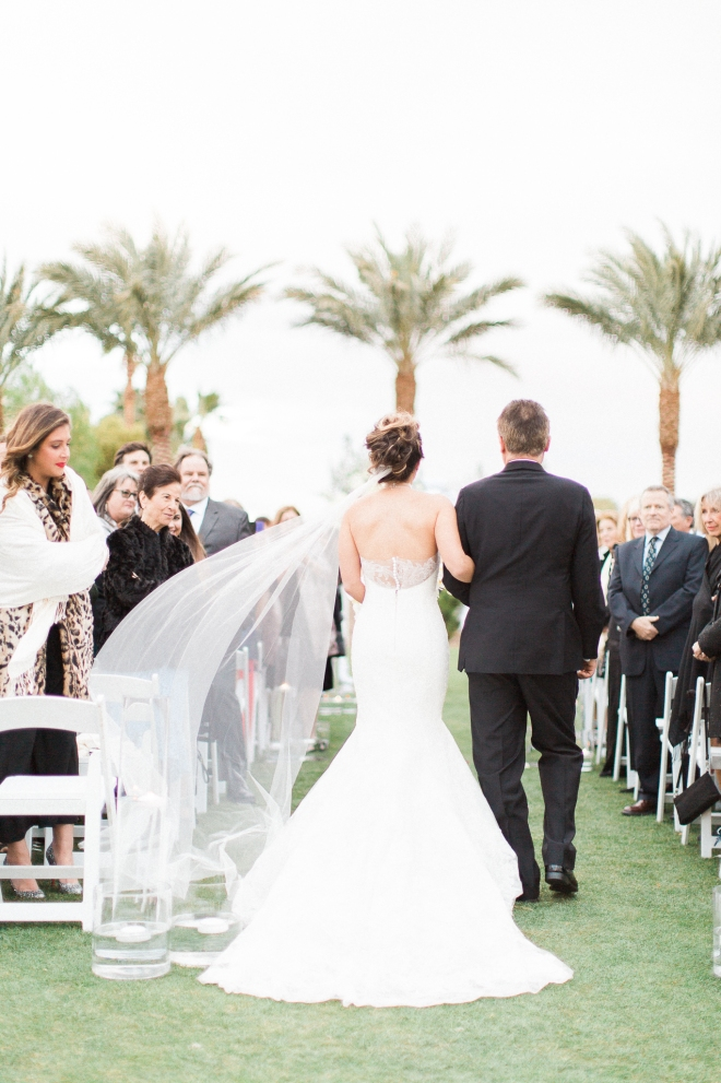 celia-kevin-palmsprings-wedding-indianwellsgolfresort-gabriellasantosphotography-40