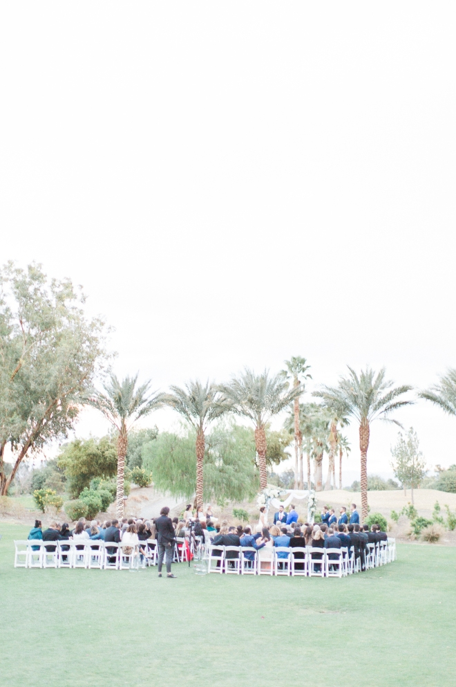 celia-kevin-palmsprings-wedding-indianwellsgolfresort-gabriellasantosphotography-41