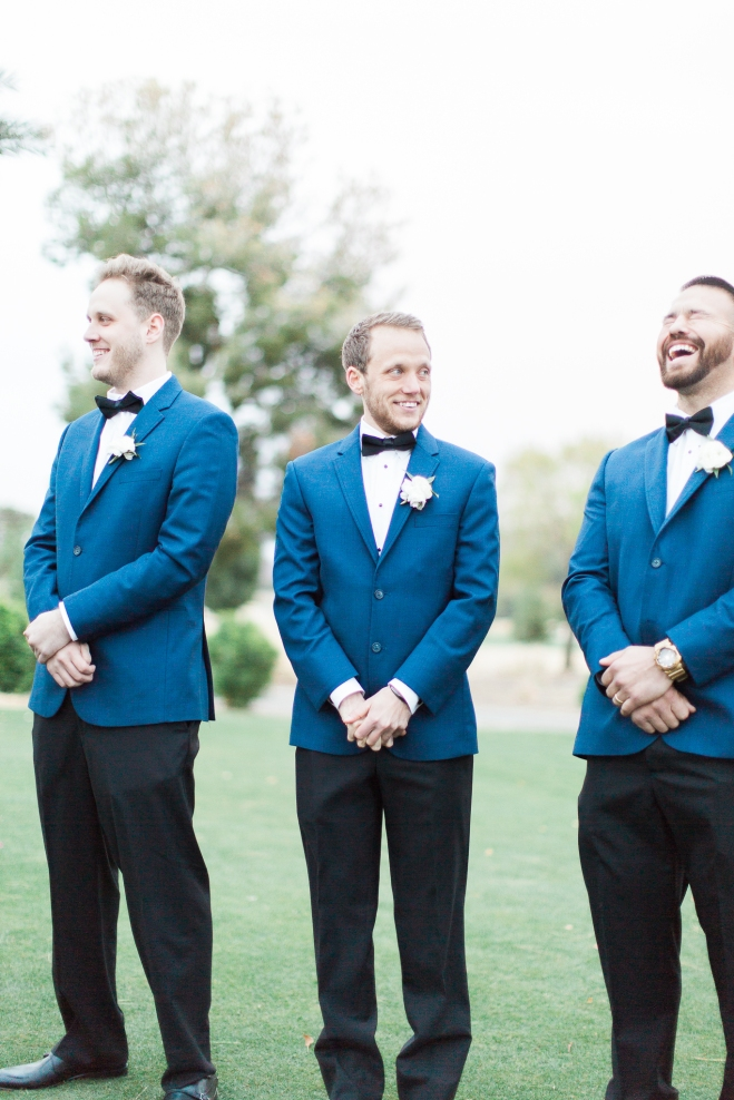 celia-kevin-palmsprings-wedding-indianwellsgolfresort-gabriellasantosphotography-45