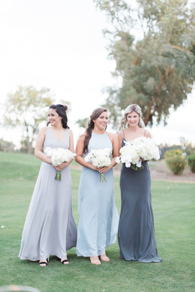celia-kevin-palmsprings-wedding-indianwellsgolfresort-gabriellasantosphotography-46