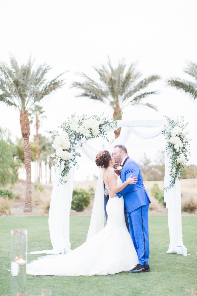 celia-kevin-palmsprings-wedding-indianwellsgolfresort-gabriellasantosphotography-47