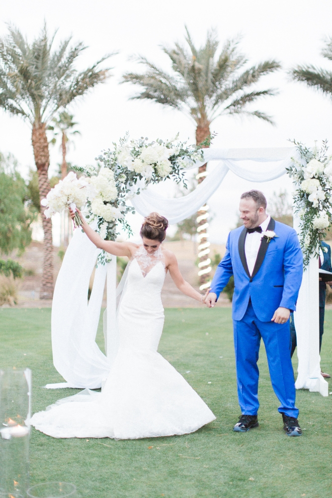 celia-kevin-palmsprings-wedding-indianwellsgolfresort-gabriellasantosphotography-48