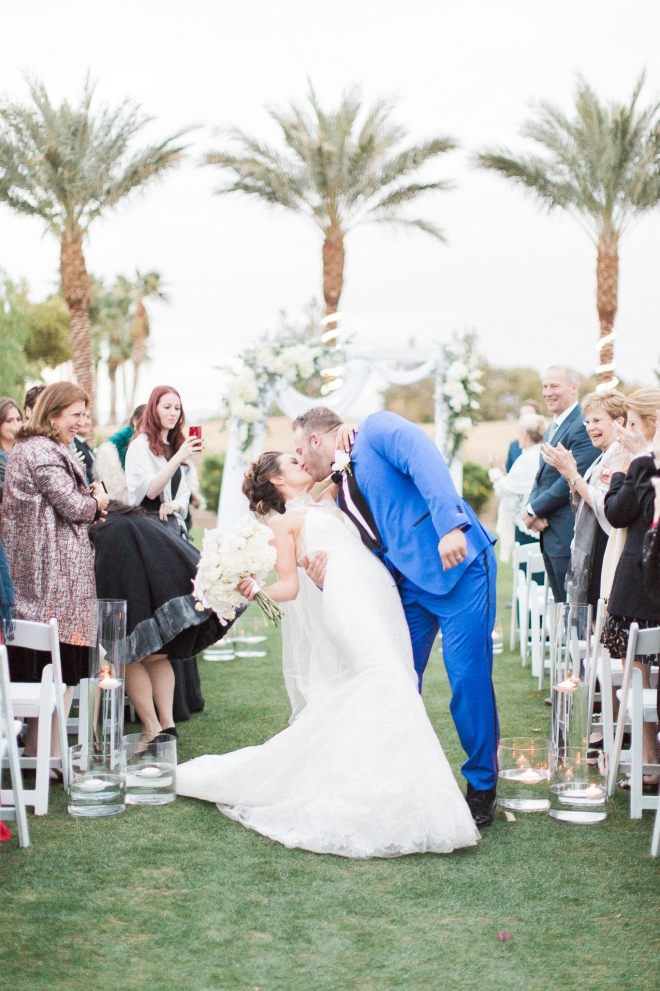 celia-kevin-palmsprings-wedding-indianwellsgolfresort-gabriellasantosphotography-49