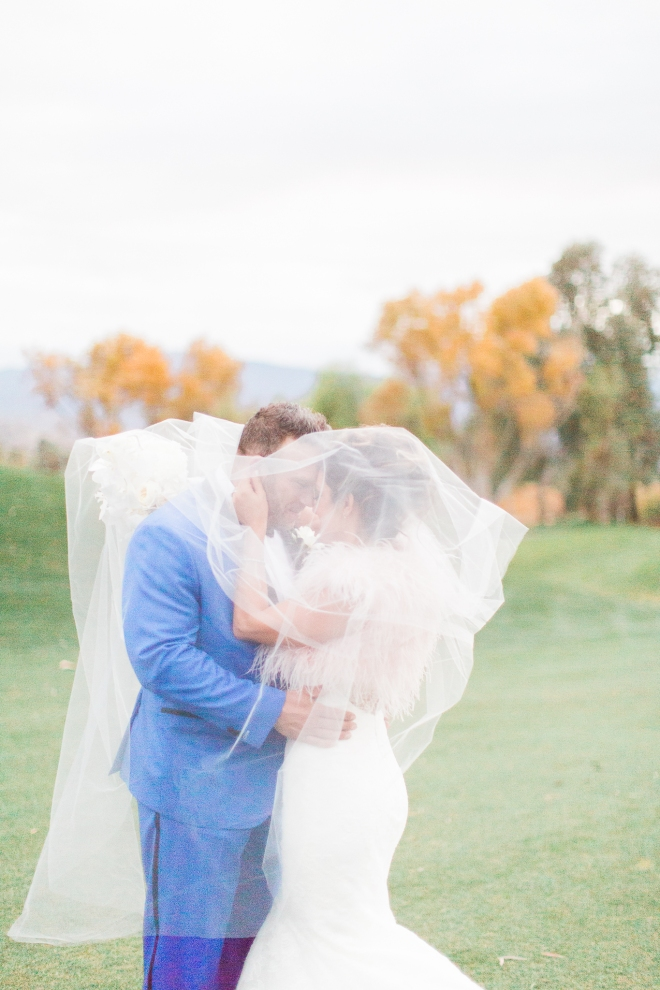 celia-kevin-palmsprings-wedding-indianwellsgolfresort-gabriellasantosphotography-52