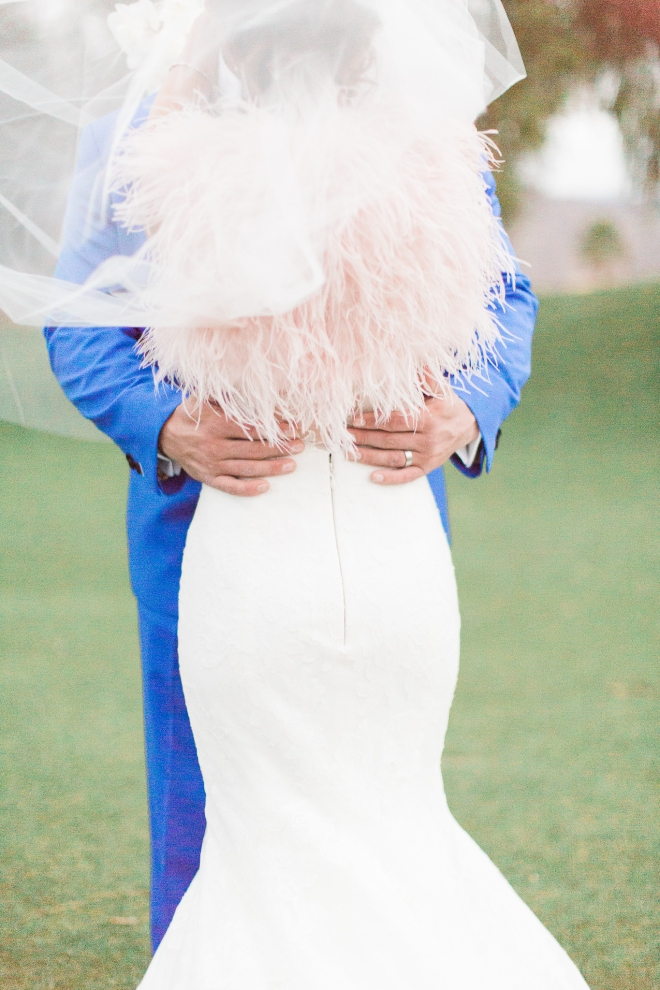 celia-kevin-palmsprings-wedding-indianwellsgolfresort-gabriellasantosphotography-54