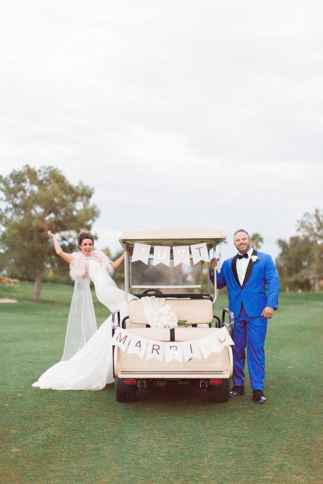 celia-kevin-palmsprings-wedding-indianwellsgolfresort-gabriellasantosphotography-55