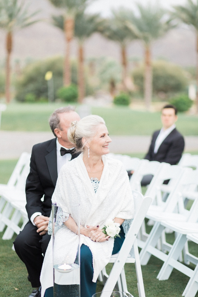 celia-kevin-palmsprings-wedding-indianwellsgolfresort-gabriellasantosphotography-62