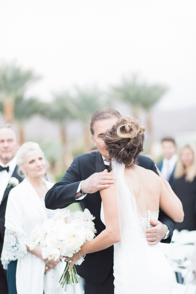 celia-kevin-palmsprings-wedding-indianwellsgolfresort-gabriellasantosphotography-64