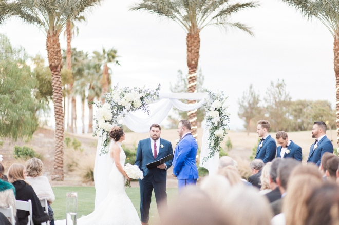 celia-kevin-palmsprings-wedding-indianwellsgolfresort-gabriellasantosphotography-65