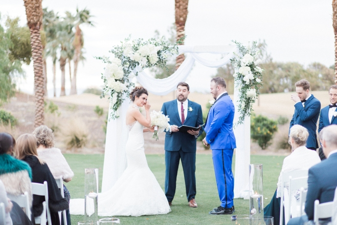 celia-kevin-palmsprings-wedding-indianwellsgolfresort-gabriellasantosphotography-66