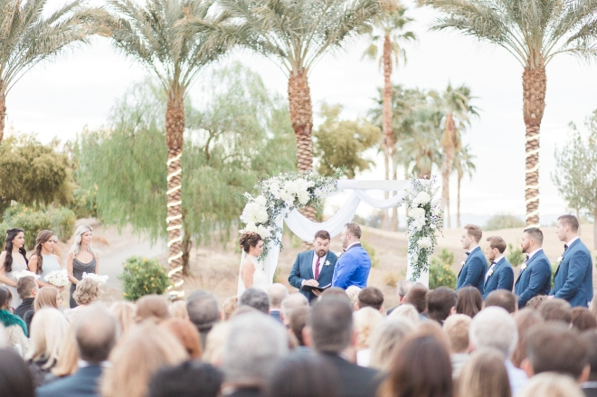 celia-kevin-palmsprings-wedding-indianwellsgolfresort-gabriellasantosphotography-67