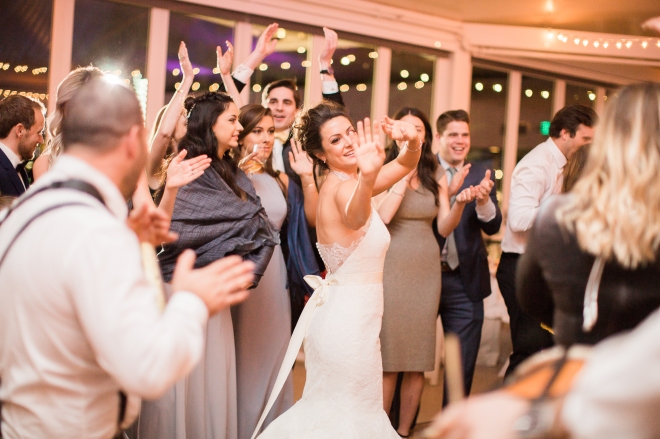 celia-kevin-palmsprings-wedding-indianwellsgolfresort-gabriellasantosphotography-69