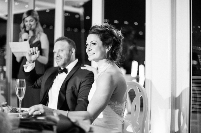 celia-kevin-palmsprings-wedding-indianwellsgolfresort-gabriellasantosphotography-75