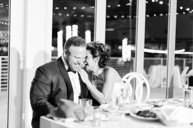 celia-kevin-palmsprings-wedding-indianwellsgolfresort-gabriellasantosphotography-78