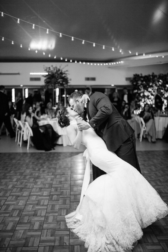 celia-kevin-palmsprings-wedding-indianwellsgolfresort-gabriellasantosphotography-81