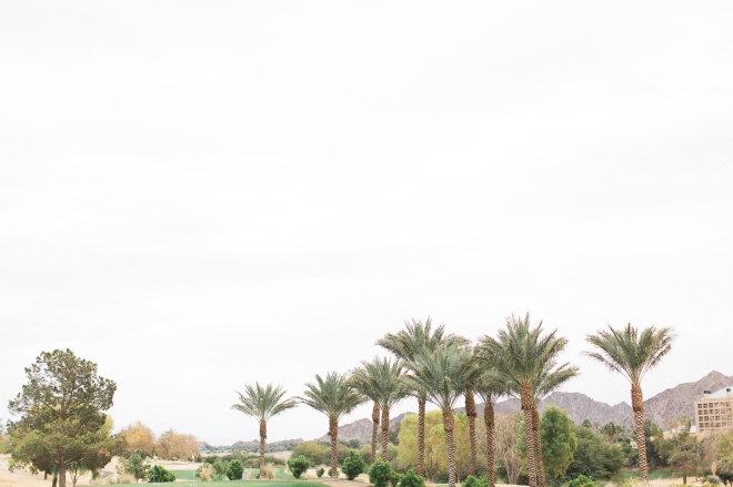 celia-kevin-palmsprings-wedding-indianwellsgolfresort-gabriellasantosphotography-9